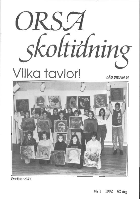 1992 - Nr 01.pdf