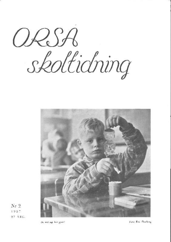 1957 - Nr 02.pdf