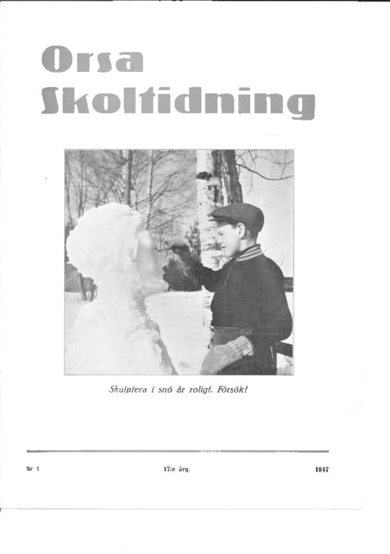 1947 - Nr 01.pdf