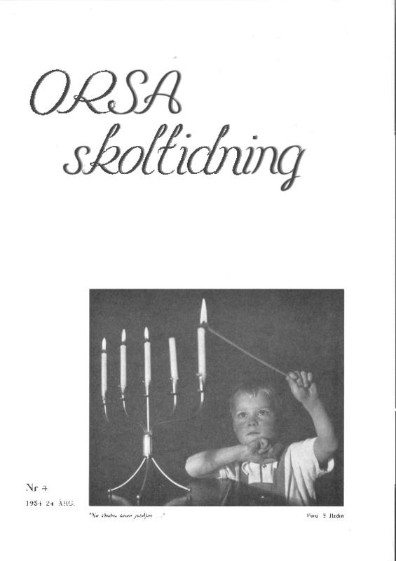 1954 - Nr 04.pdf