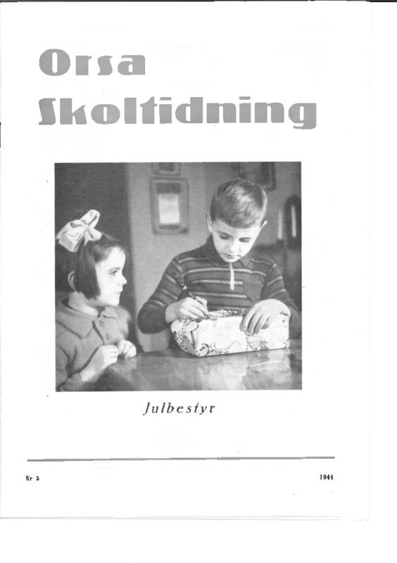 1944 - Nr 05.pdf