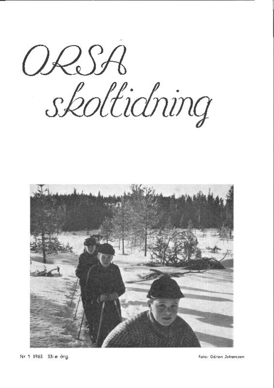 1963 - Nr 01.pdf