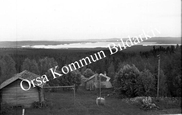 Okb_GS436.jpg