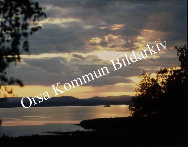 Okb_BN115.jpg