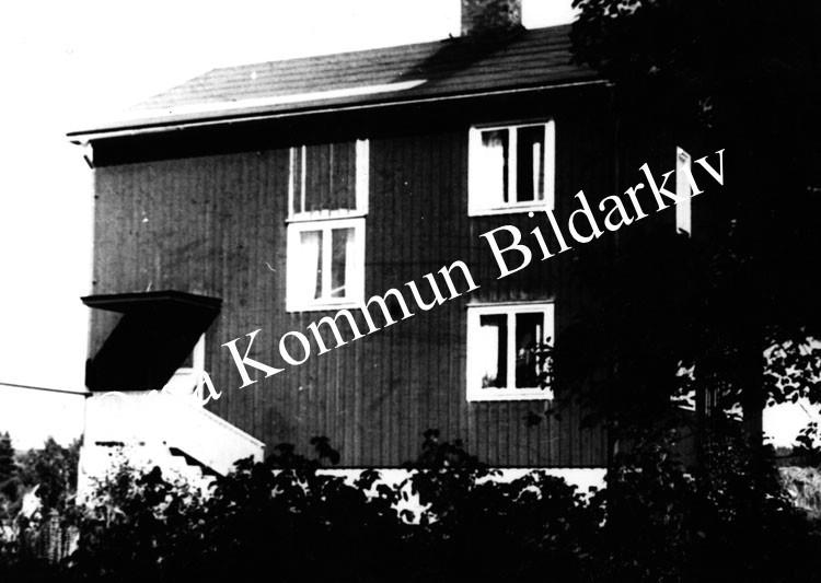 Okb_1325.jpg