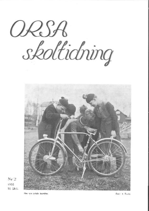 1955 - Nr 02.pdf