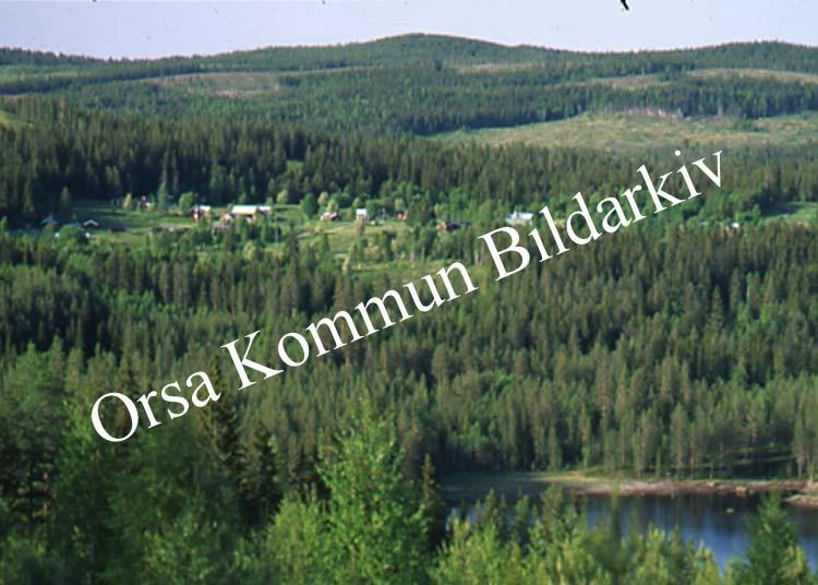 Okb_SEK124.jpg