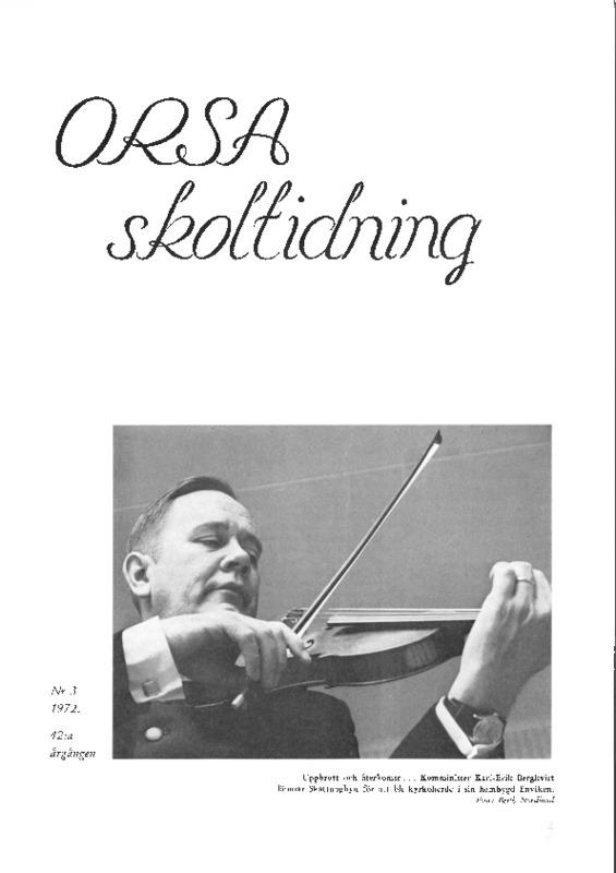 1972 - Nr 03.pdf