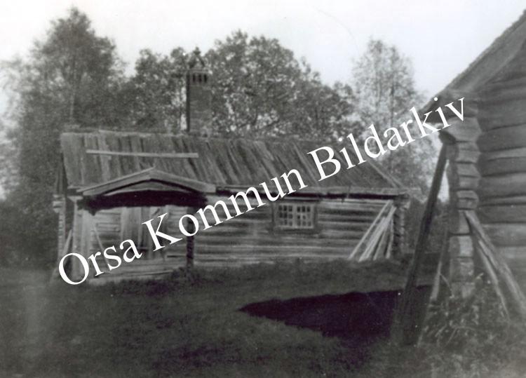 Okb_11085.jpg