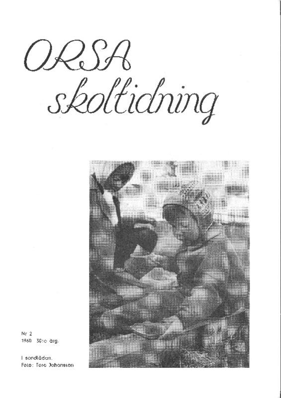 1960 - Nr 02.pdf