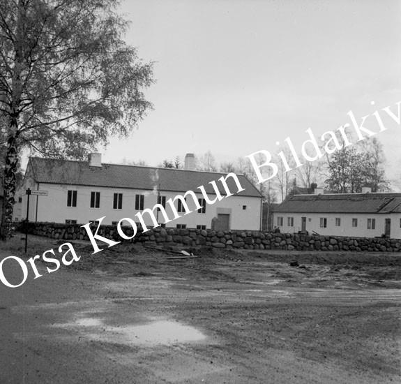 Okb_4971.jpg