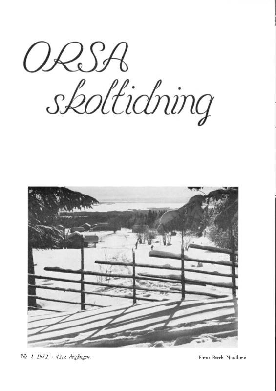 1972 - Nr 01.pdf