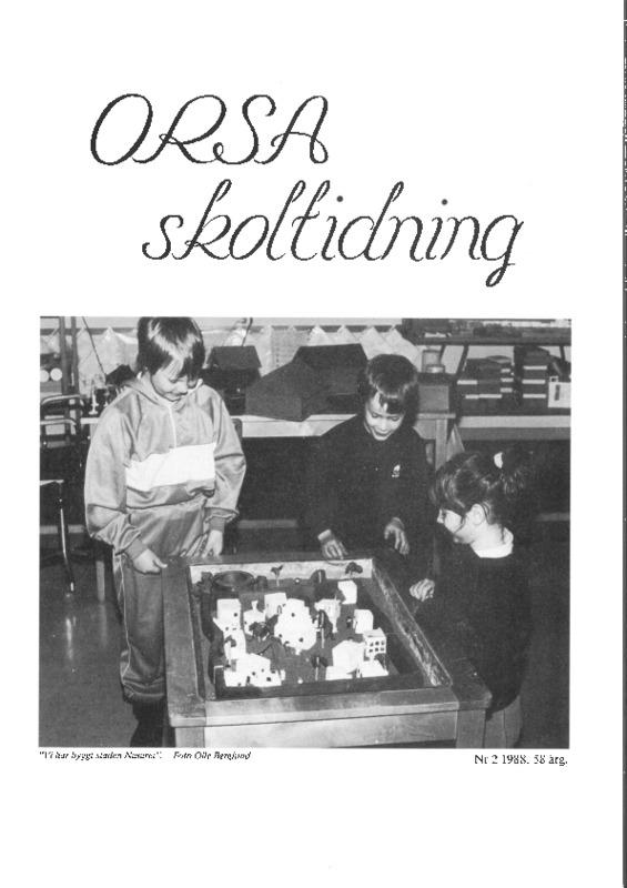 1988 - Nr 02.pdf