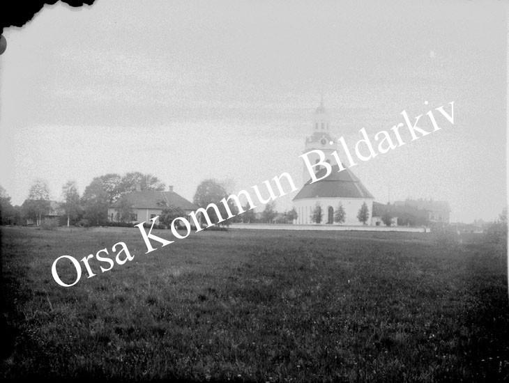 Okb_2387.jpg