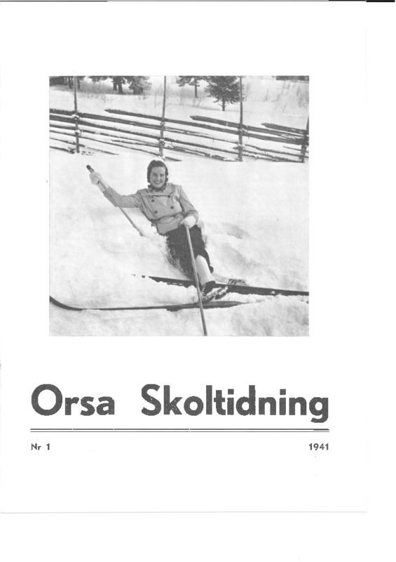 1941 - Nr 01.pdf