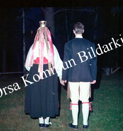 Okb_BN688.jpg