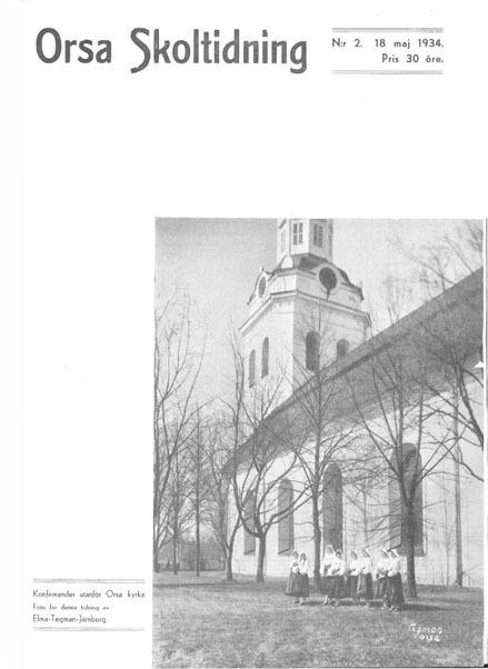 1934 - Nr 02.jpg