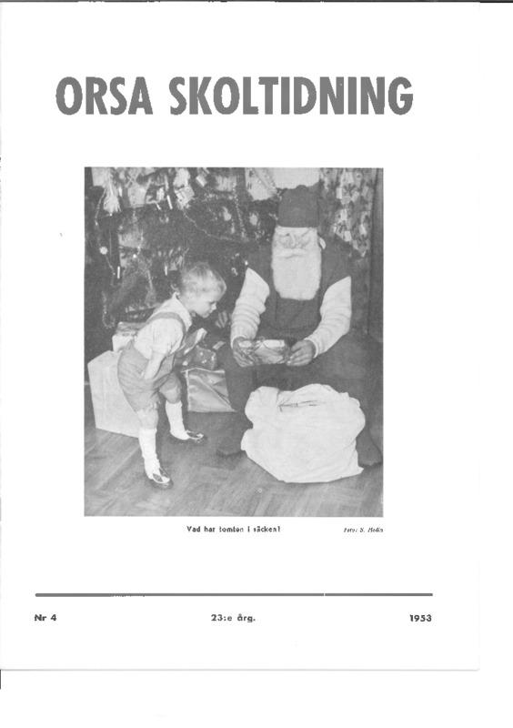 1953 - Nr 04.pdf