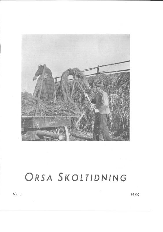 1940 - Nr 03.pdf