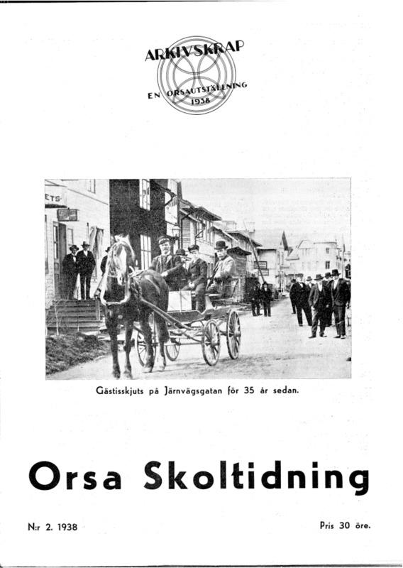 1938 - Nr 02.pdf
