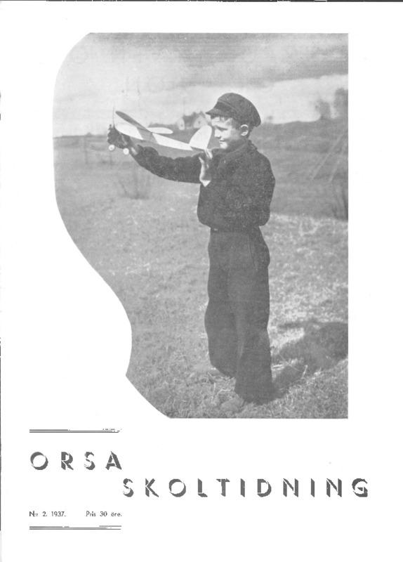 1937 - Nr 02.pdf