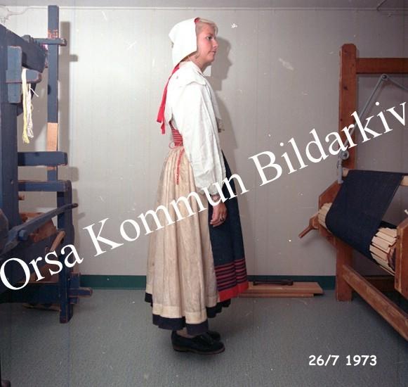 Okb_BN686.jpg