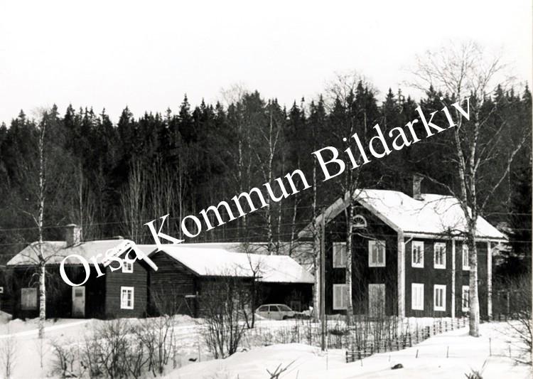 Okb_29989.jpg