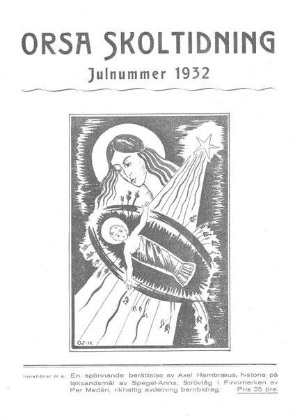 1932 - Nr 04.jpg