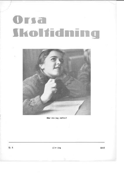 1947 - Nr 03.jpg