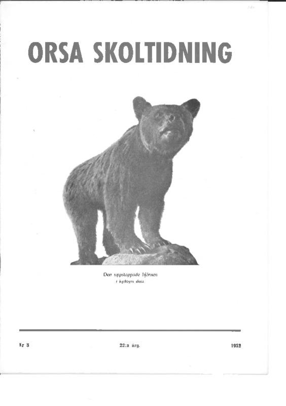 1952 - Nr 03.pdf