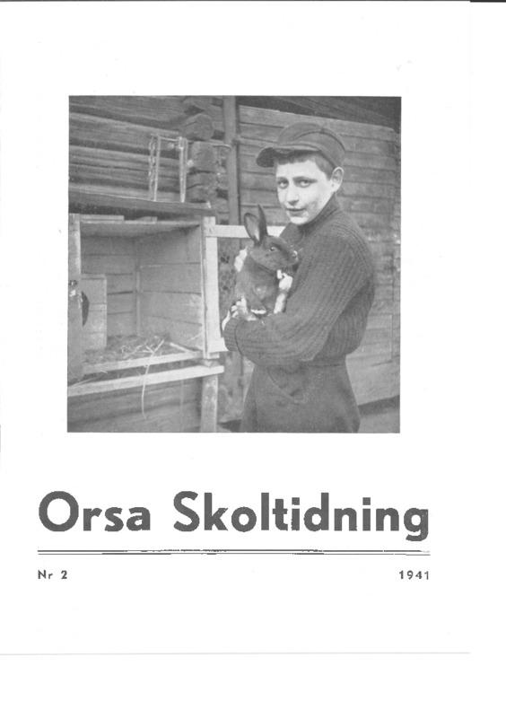 1941 - Nr 02.pdf