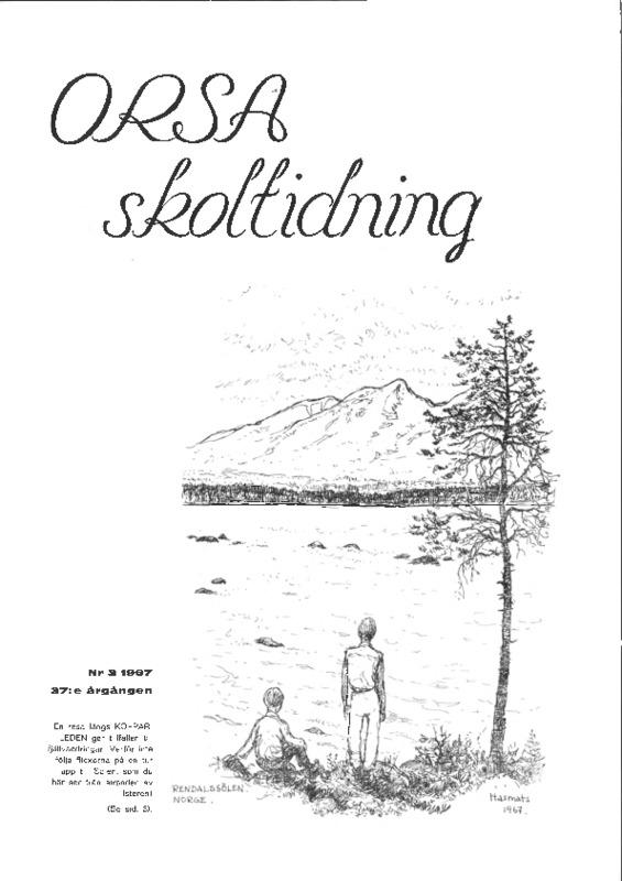 1967 - Nr 03.pdf