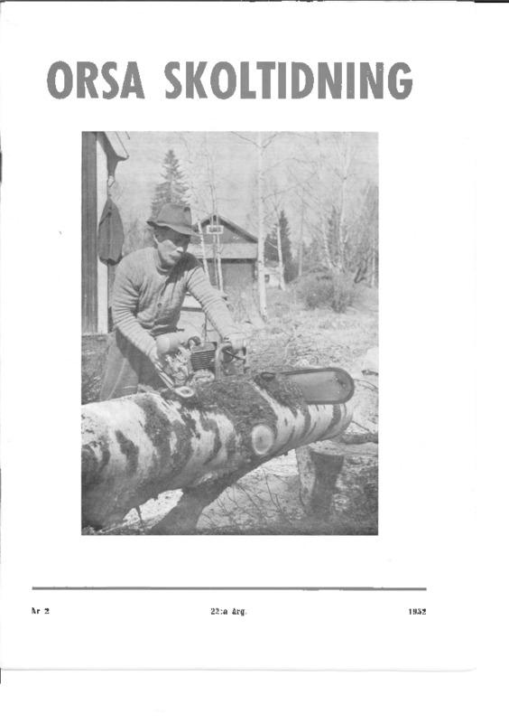 1952 - Nr 02.pdf