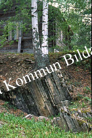 Okb_SEK163.jpg
