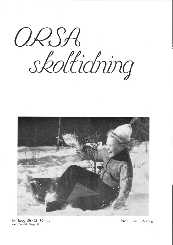 1976 - Nr 01.pdf