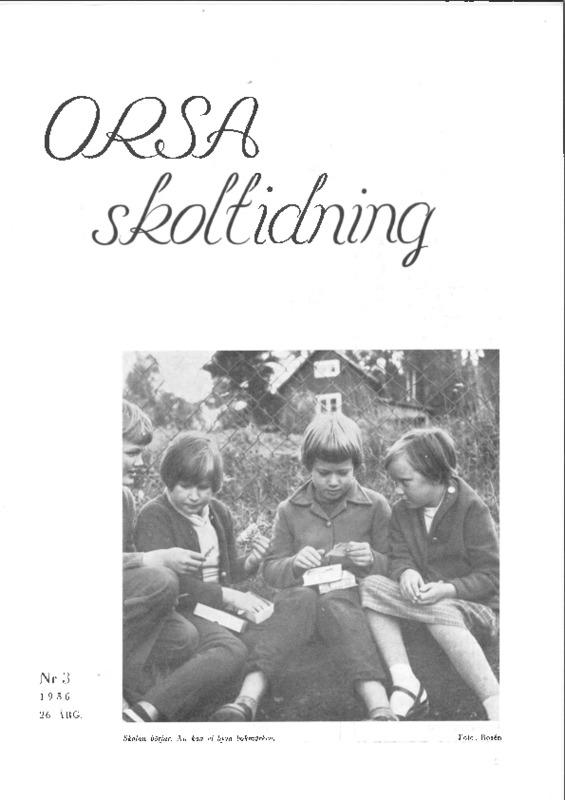 1956 - Nr 03.pdf