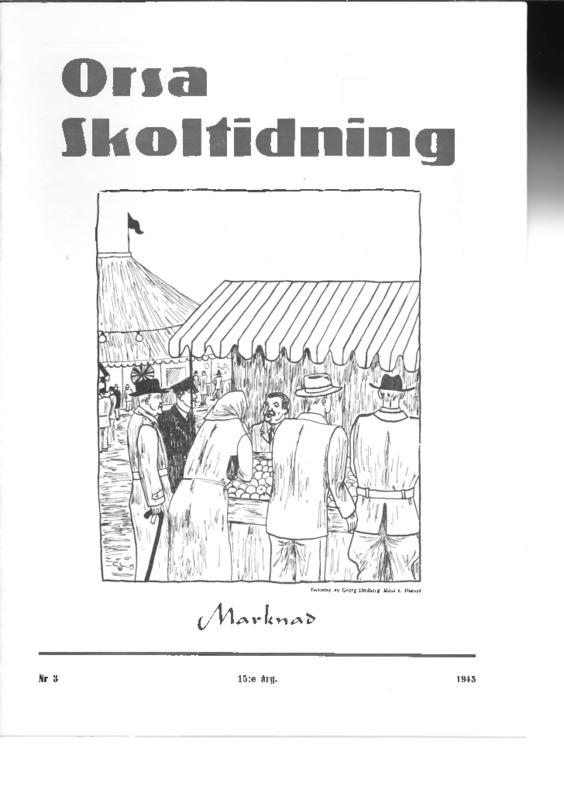 1945 - Nr 03.pdf