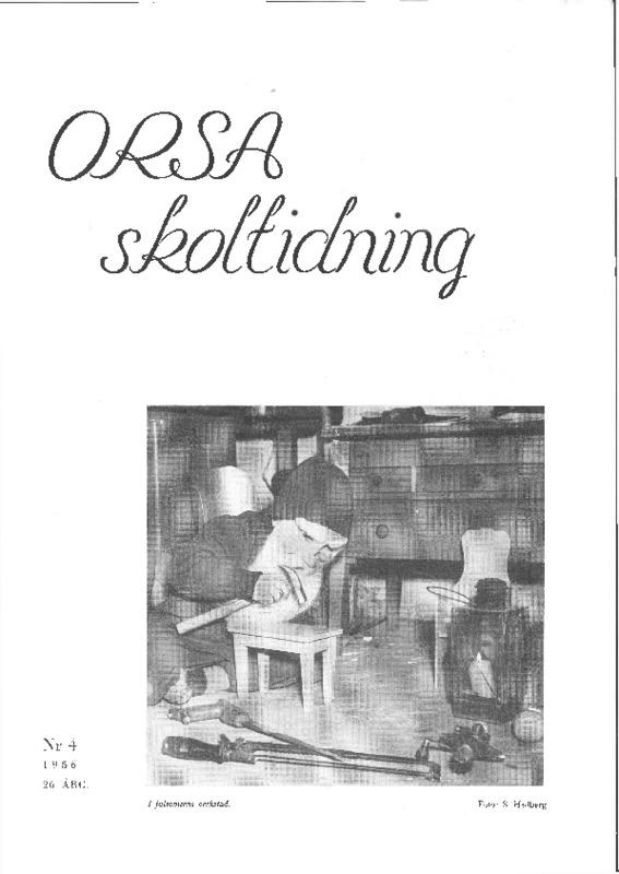 1956 - Nr 04.pdf