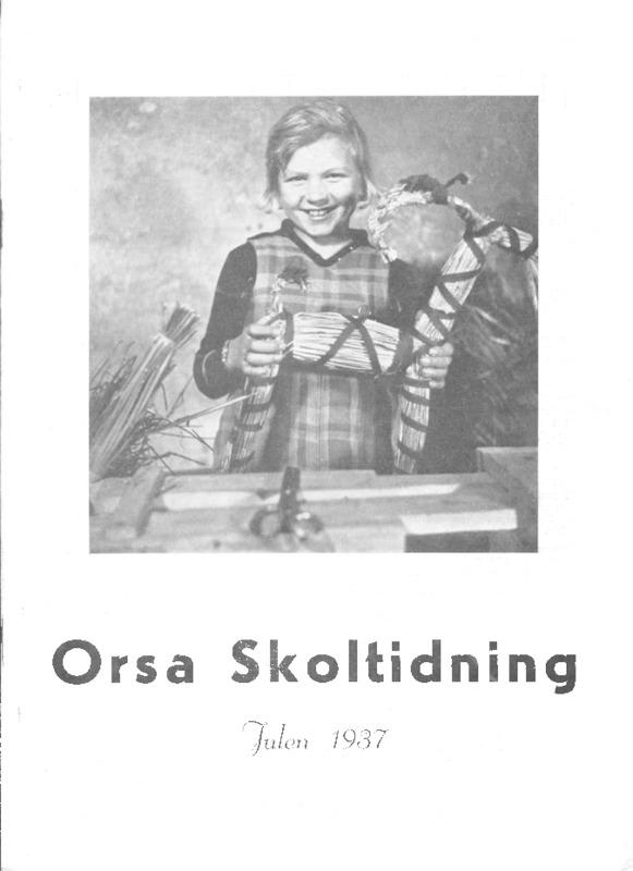 1937 - Nr 04.pdf