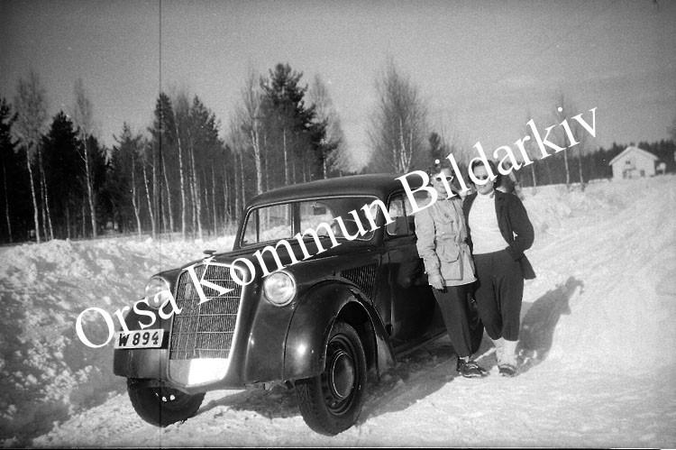Okb_GS41.jpg
