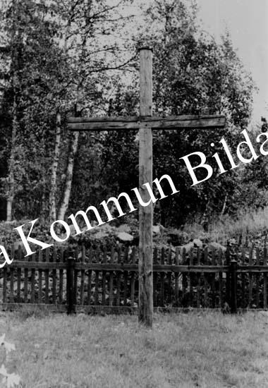 Okb_5482.jpg