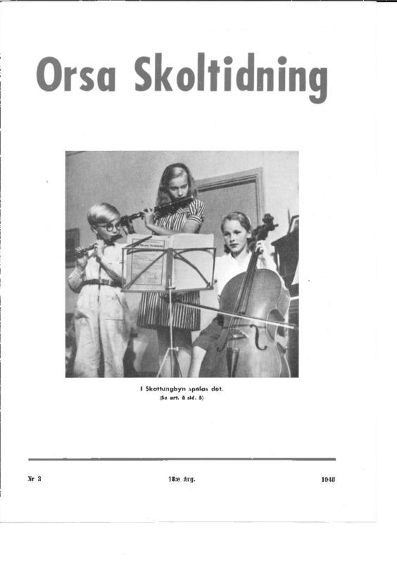 1948 - Nr 03.pdf
