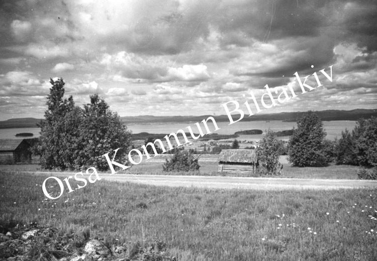 Okb_7112.jpg