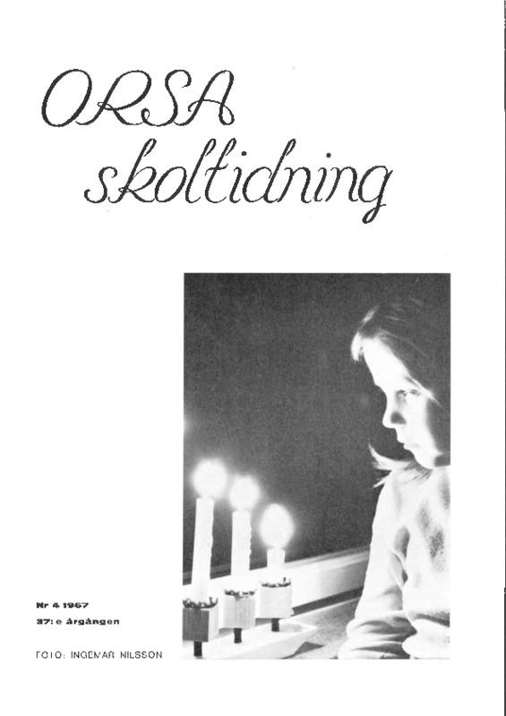 1967 - Nr 04.pdf