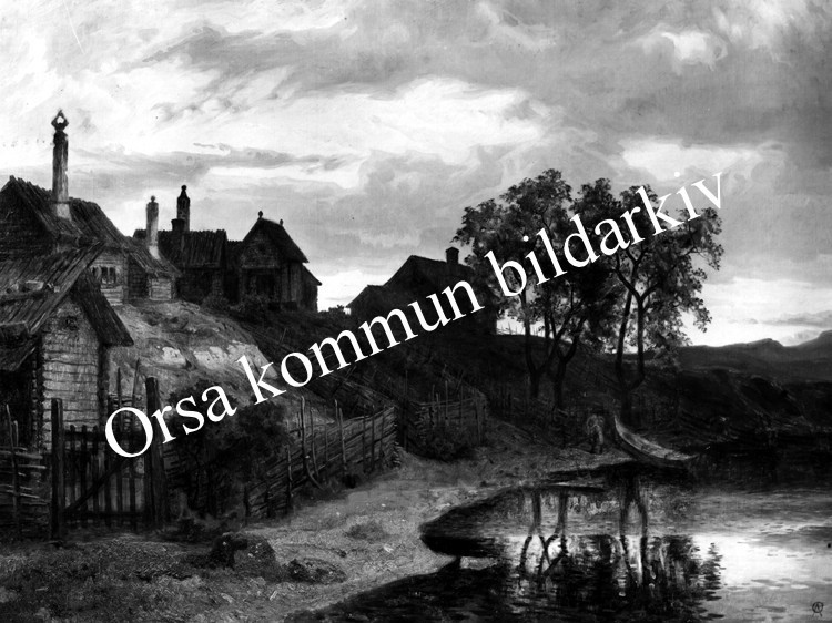 Okb_442.jpg
