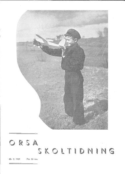1937 - Nr 02-1.jpg