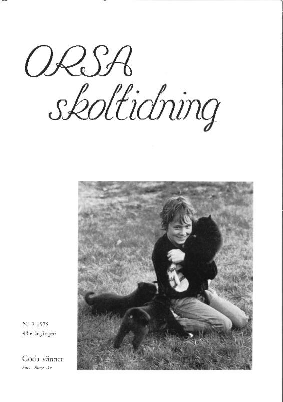 1978 - Nr 03.pdf