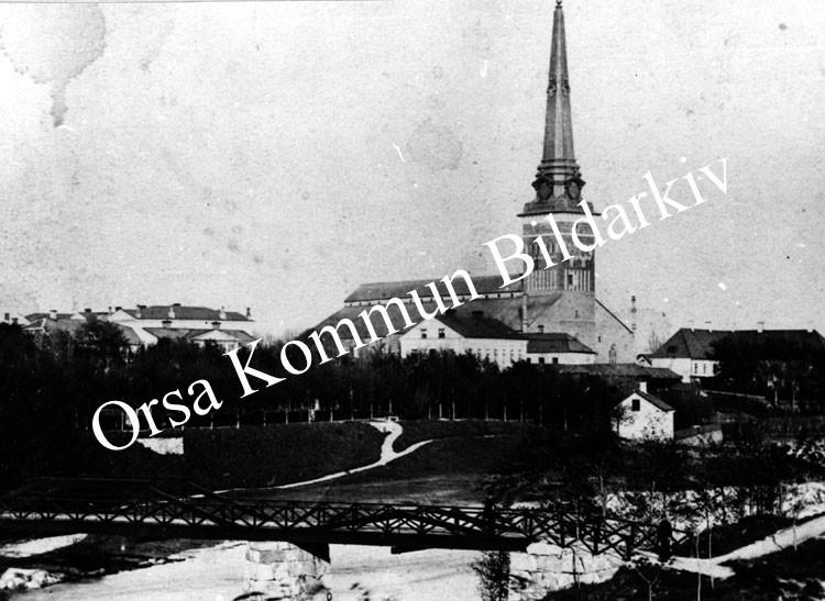 Okb_4325.jpg