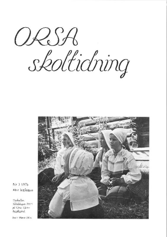 1976 - Nr 03.pdf