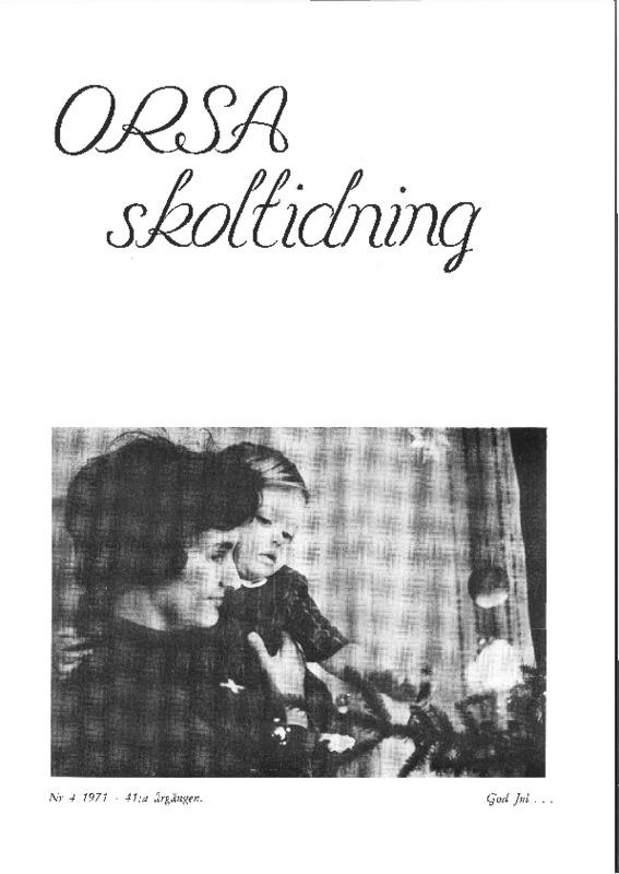 1971 - Nr 04.pdf